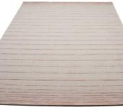 Безворсовый ковер Breeze 6140 wool-sienna red-2T17 - высокое качество по лучшей цене в Украине.