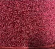 Синтетическая ковровая дорожка Metro Flex 003 bordo  - высокое качество по лучшей цене в Украине.