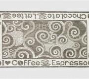 Безворсовый ковер Flex 19604/101 - высокое качество по лучшей цене в Украине.