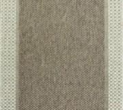 Безворсовый ковер Grace 39014-837 - высокое качество по лучшей цене в Украине.