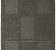 Безворсовый ковер Grace 3904-088 - высокое качество по лучшей цене в Украине.