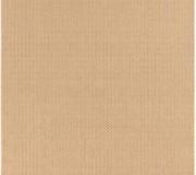 Безворсовый ковер Grace 39044-026 - высокое качество по лучшей цене в Украине.