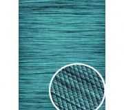 Безворсовый ковер Jeans 9000/611 - высокое качество по лучшей цене в Украине.