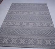 Безворсовый ковер Jersey Home 6727 wool-grey-E514 - высокое качество по лучшей цене в Украине.