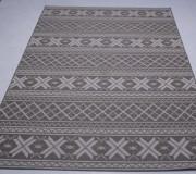 Безворсовый ковер Jersey Home 6727 wool-mink-E519 - высокое качество по лучшей цене в Украине.