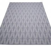 Безворсовый ковер Jersey Home 6732 wool-grey-E514 - высокое качество по лучшей цене в Украине.