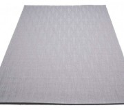 Безворсовый ковер Jersey Home 6732 wool-wool-E511 - высокое качество по лучшей цене в Украине.