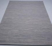 Безворсовый ковер Jersey Home 6735 wool-grey-E514 - высокое качество по лучшей цене в Украине.
