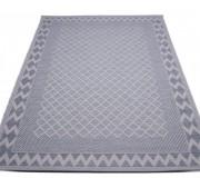 Безворсовый ковер Jersey Home 6766 wool-grey-E514 - высокое качество по лучшей цене в Украине.