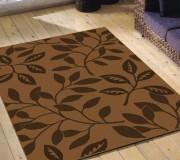 Безворсовый ковер Kerala 2620-070 - высокое качество по лучшей цене в Украине.