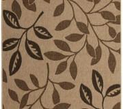 Безворсовый ковер Kerala 2620-660 - высокое качество по лучшей цене в Украине.