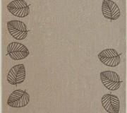 Безворсовый ковер Kerala 3497-65 - высокое качество по лучшей цене в Украине.