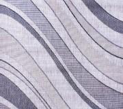 Безворсовый ковер Kerala 2608-032 - высокое качество по лучшей цене в Украине.