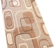 Безворсовый ковер Kerala 3054-675 - высокое качество по лучшей цене в Украине.