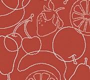 Синтетический ковер Kitchen 48132-015 - высокое качество по лучшей цене в Украине.
