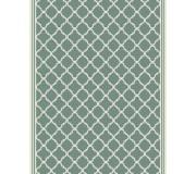 Безворсовый ковер Naturalle 1921/710 - высокое качество по лучшей цене в Украине.