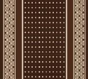 Безворсовый ковер Naturalle 903/91 - высокое качество по лучшей цене в Украине.