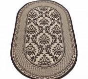 Безворсовый ковер Naturalle 922/19 - высокое качество по лучшей цене в Украине.