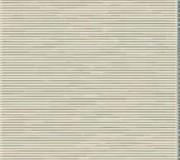 Безворсовый ковер Prisma 47002-653 - высокое качество по лучшей цене в Украине.