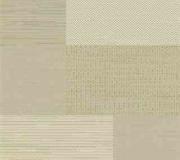 Безворсовый ковер Prisma 47007-058 - высокое качество по лучшей цене в Украине.