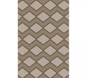 Безворсовый ковер Sahara Outdoor 2955/08 - высокое качество по лучшей цене в Украине.