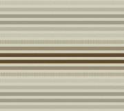 Безворсовый ковер Star 19017-063 - высокое качество по лучшей цене в Украине.