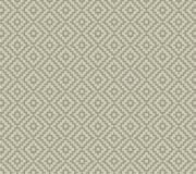 Безворсовый ковер Star 19019-061 - высокое качество по лучшей цене в Украине.