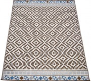 Безворсовый ковер Star 19019-073 - высокое качество по лучшей цене в Украине.