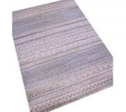 Безворсовый ковер Star 19112-053 - высокое качество по лучшей цене в Украине.