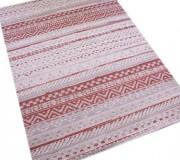 Безворсовый ковер Star 19112-085 - высокое качество по лучшей цене в Украине.