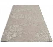 Безворсовый ковер Velvet 7496 Wool-Sand - высокое качество по лучшей цене в Украине.