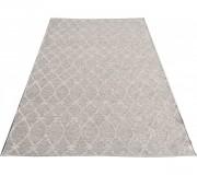Безворсовый ковер Velvet 7763 Wool-Sand - высокое качество по лучшей цене в Украине.