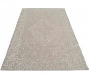 Безворсовый ковер Velvet 7766 Wool-Sand - высокое качество по лучшей цене в Украине.