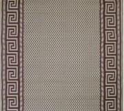 Безворсовый ковер Veranda 4796-22222 - высокое качество по лучшей цене в Украине.