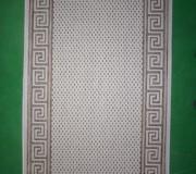 Безворсовый ковер Veranda 4796-22822 - высокое качество по лучшей цене в Украине.