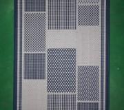 Безворсовый ковер Veranda 4826-22811 - высокое качество по лучшей цене в Украине.