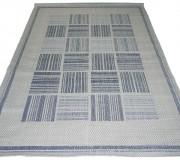 Безворсовый ковер Veranda 4692-23622 - высокое качество по лучшей цене в Украине.