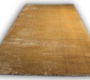 Высоковорсный ковер 3D Polyester 9000 l.beige - высокое качество по лучшей цене в Украине.