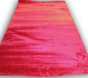 Высоковорсный ковер 3D Polyester 9000 pink - высокое качество по лучшей цене в Украине.