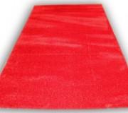 Высоковорсный ковер 3D Polyester 9000 red - высокое качество по лучшей цене в Украине.