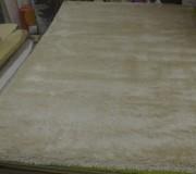 Высоковорсный ковер 3D Shaggy 9000 N.BEIGE - высокое качество по лучшей цене в Украине.