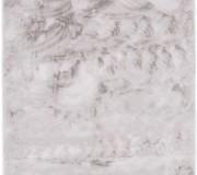 Высоковорсный ковер Angelo Light Grey - высокое качество по лучшей цене в Украине.