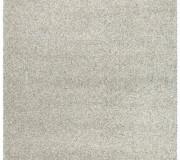 Высоковорсный ковер Arte Cream - высокое качество по лучшей цене в Украине.