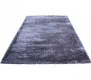 Высоковорсный ковер Blanca PC00A pol.dark grey-grey - высокое качество по лучшей цене в Украине.
