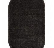 Высоковорсний ковер  Boyut 5 331 , DARK GREY - высокое качество по лучшей цене в Украине.