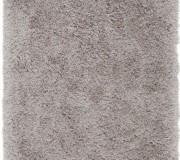 Высоковорсный ковер Cascade Silver - высокое качество по лучшей цене в Украине.