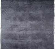 Высоковорсный ковер Colorful Black Grey - высокое качество по лучшей цене в Украине.