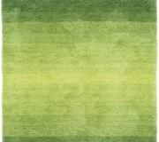 Высоковорсный ковер Colorful Green - высокое качество по лучшей цене в Украине.