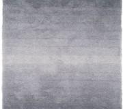 Высоковорсный ковер Colorful Grey - высокое качество по лучшей цене в Украине.