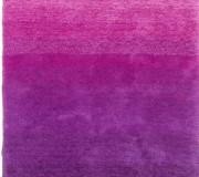 Высоковорсный ковер Colorful Purple - высокое качество по лучшей цене в Украине.